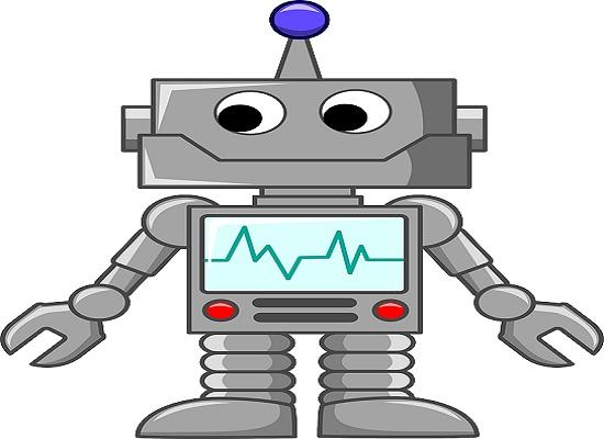 20 09 16 ROBOT