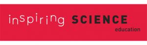 INSPIRING_SCIENCE