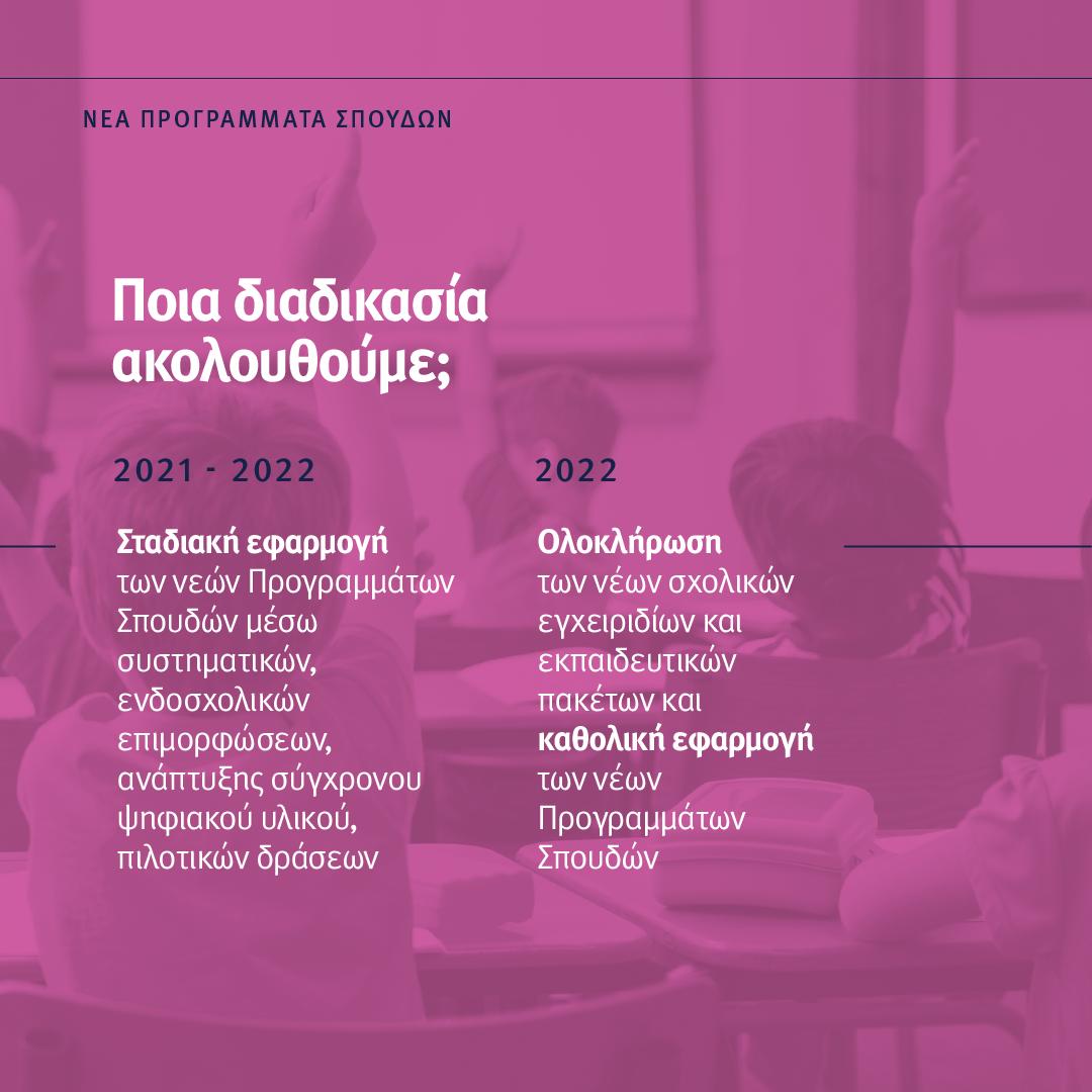 NK SoMe ProgrammataSpoudon8
