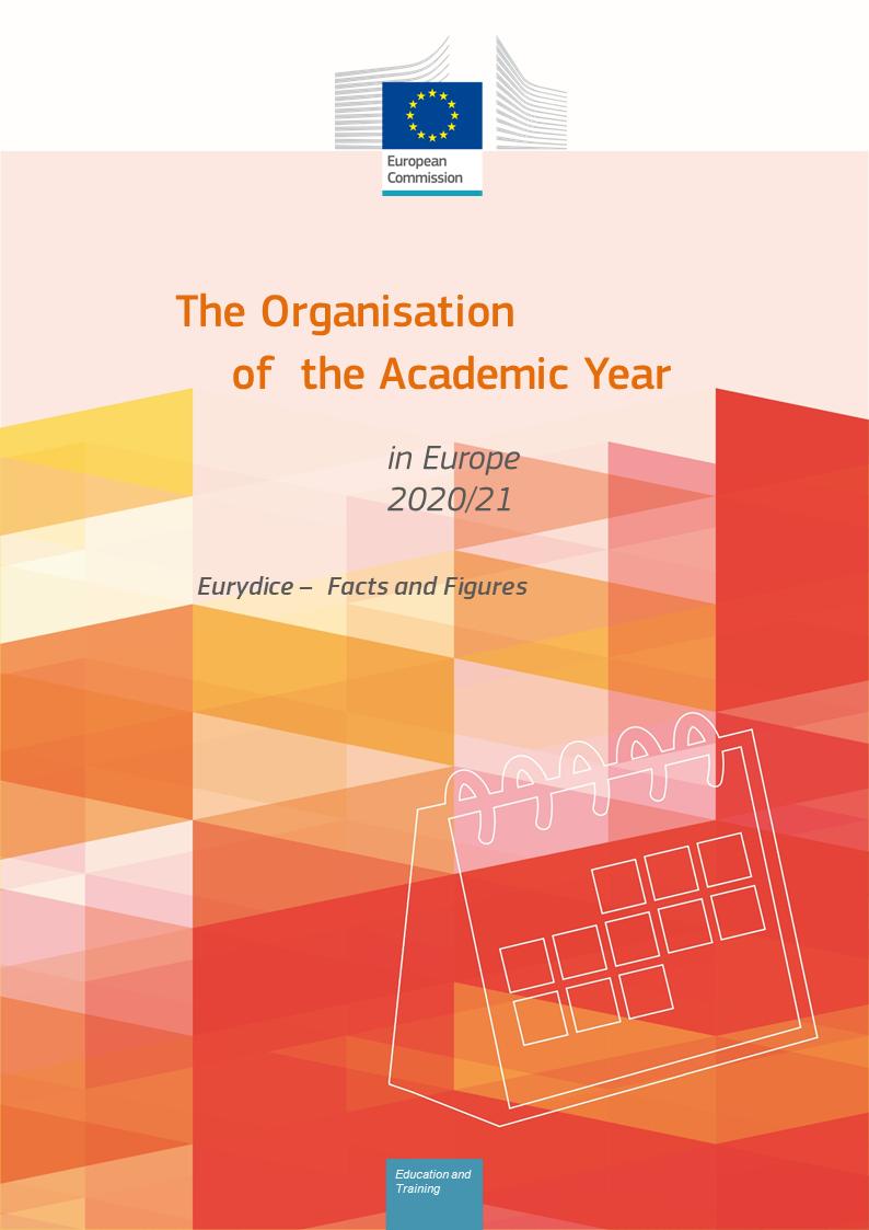 Vignette Academic Calendar 2020 21