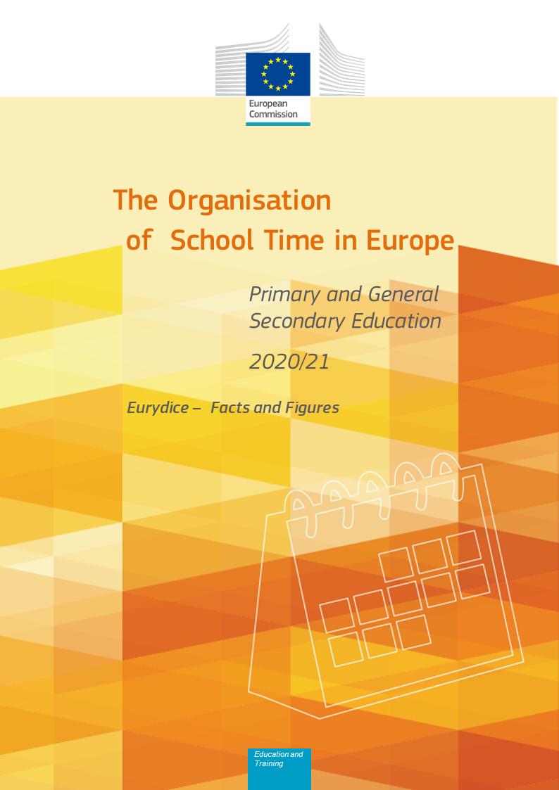 Vignette School Calendar 2020 21 1