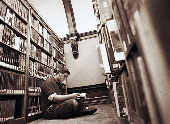 bibliothikes etoimo