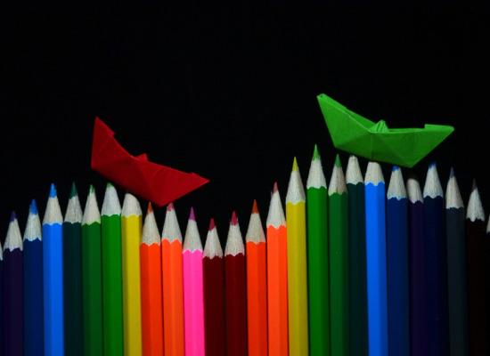 colored400