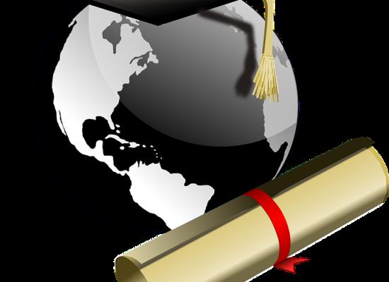 graduate 550x400