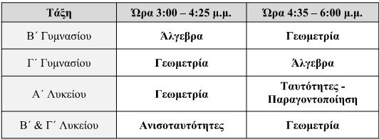 hms-thalis-math-102015
