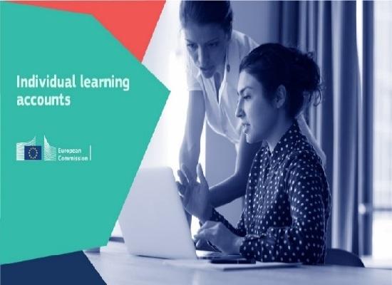 learning accounts