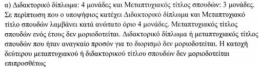 meta1etous