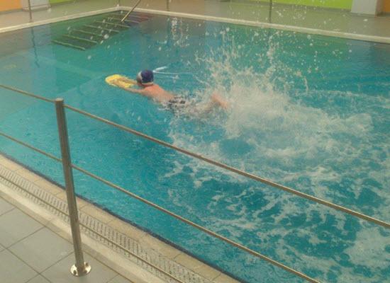 piscina 1 400px