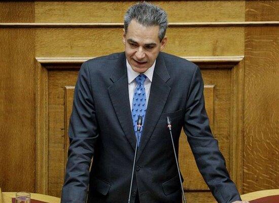 rsz ΣΥΡΙΓΟΣ Βουλή