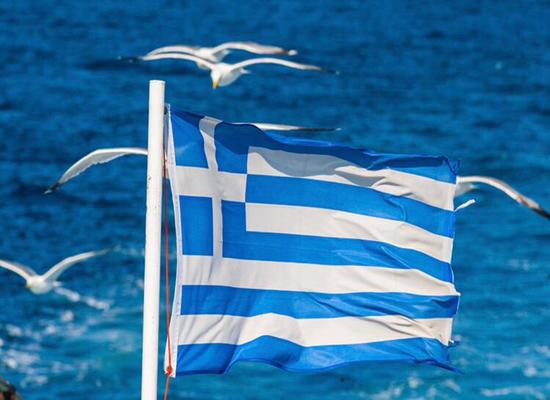 rsz 20200325 greek flag Αντιγραφή