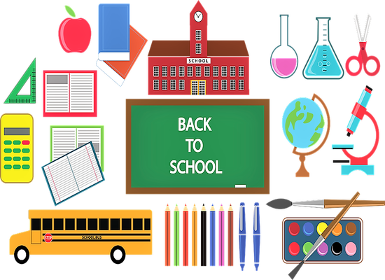 rsz education 1545578 960 720