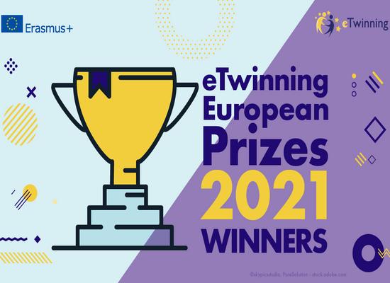 rsz etwinning europ prizes 2021