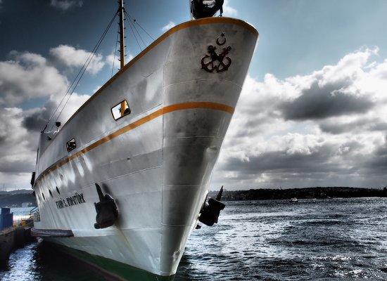 rsz ferry 527728 960 720