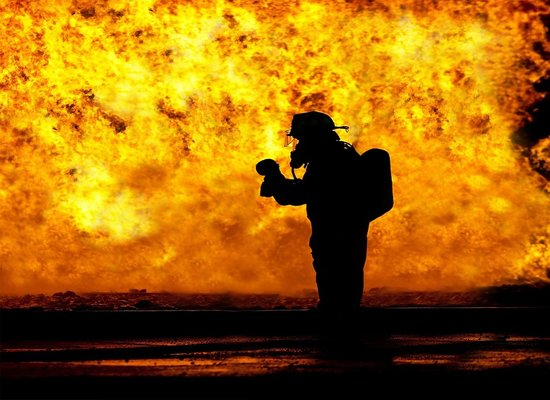 rsz fire fighter 2098461 960 720