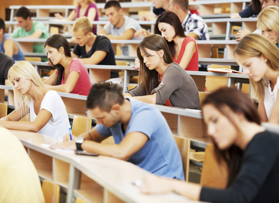 rsz study in greece