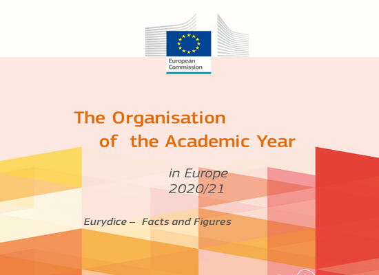 rsz vignette academic calendar 2020 21
