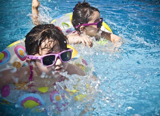sunglasses 400px