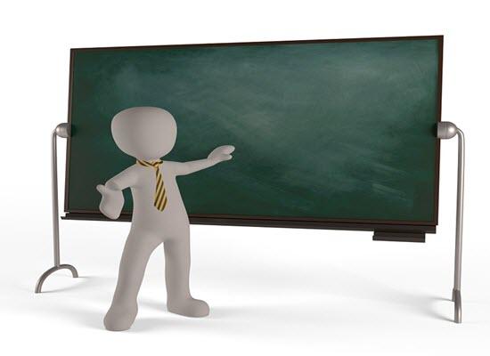 teacher 1015630 960 720